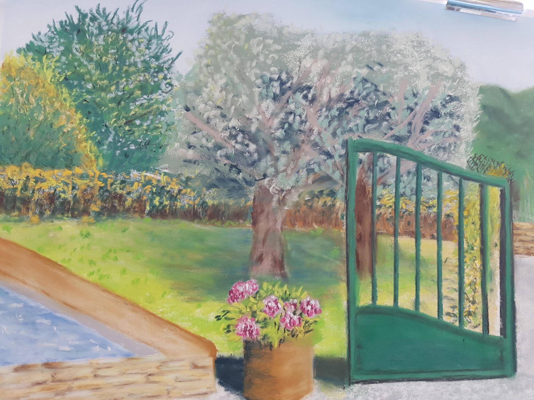 jardin_Cornillon