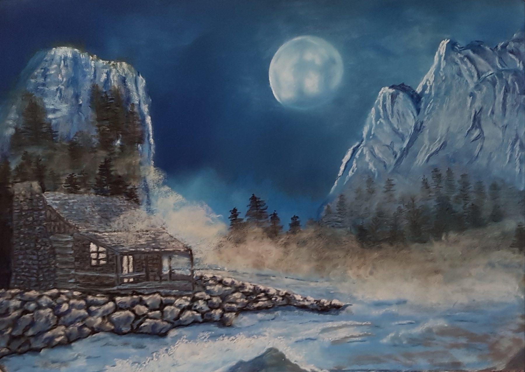 cabane_dans_la_nuit