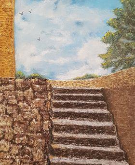 escaliers_de_cornillon