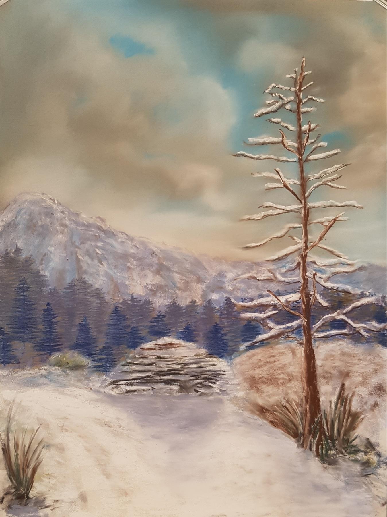 paysage_de_neige